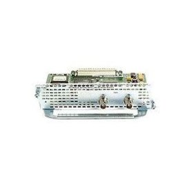 Cisco 1-port T3/E3 Network Module - 1 x T3/E3