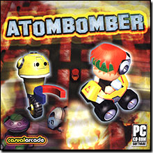 AtomBomber