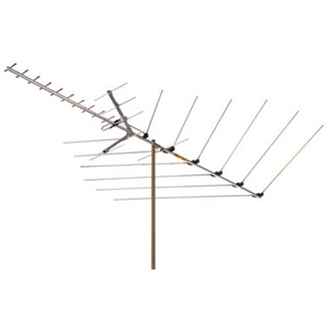 Image of Audiovox RCA ANT3036W Outdoor Digital Television Antenna