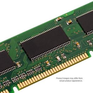 Image of AddOn Apple MA686G/A Compatible 4GB (2x2GB) DDR2-667MHz ECC 1.8V 240-pin FBDIMM