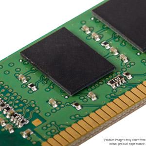 Image of Approved Memory 16GB DDR3 SDRAM Memory Module - 1600 MHz - ECC - Registered