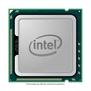 Click here for Cisco Intel Xeon E5-2643 v3 Hexa-core 3.40 GHz Pro... prices
