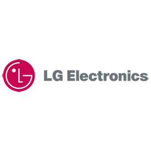 LG Tone HBS-930 Platinum Alpha Stereo Headset - Silver