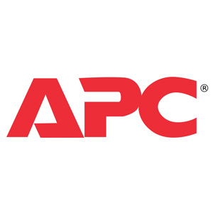 APC 1Yr StruxureWare Data Center Virtual Machine Software Support Contract