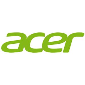Acer 14
