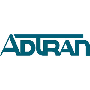 Image of Adtran NetVanta 1531P Managed 12-Port PoE Layer 3 Lite Gigabit Ethernet Switch