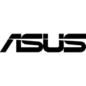 Asus C202 Notebook Power Adapter (22AI7-XB000001)