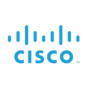 Click here for Cisco Intel Xeon E5-2620 v4 Octa-core 2.10 GHz Pro... prices