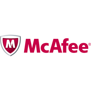 McAfee Total Protection 2018 - 5 Device