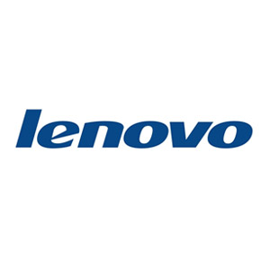 Click here for Lenovo Quadro M5000 Graphic Card - PCI Express - P... prices