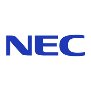 Click here for NEC E203W 20 Value IPS Desktop Monitor with Built-... prices