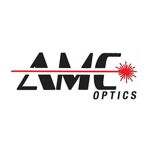 AMC Optics 15M Duplex Fiber Optic MMF LC/LC 62.5/125 Cable