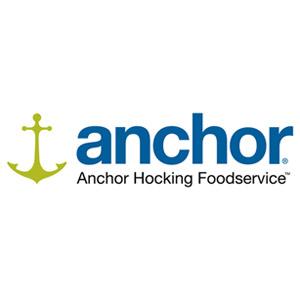Image of Anchor Hocking 17oz Vulcano Wine Glass, 2 Pack