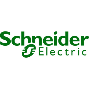 APC by Schneider Electric Software Maintenance Contract - 3 Year - Service - Technical