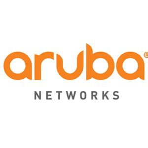 Image of Aruba 48V/36W AC-to-DC Power Adapter w/ Plug Type C