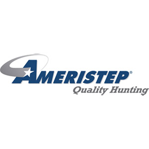 Image of Ameristep 1M02H050 Care Taker Hunting Blind Combo