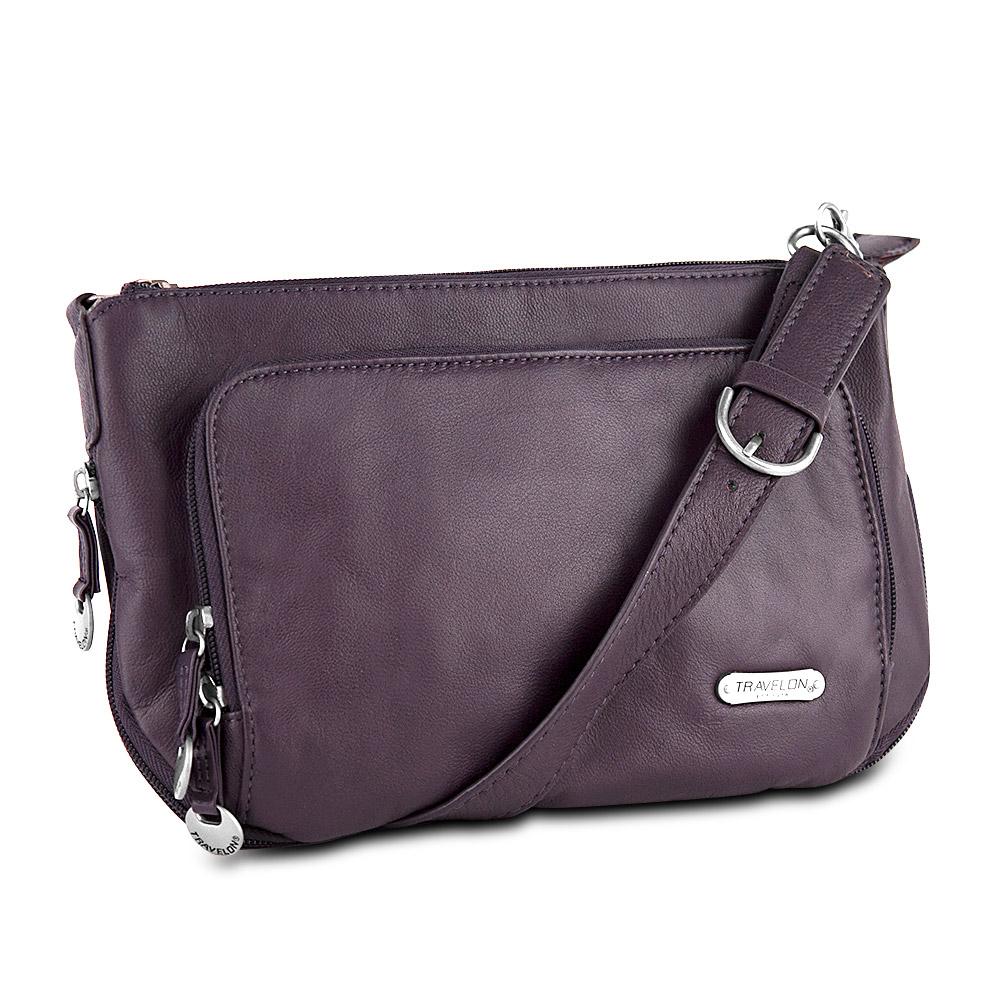 Travelon Shoulder Bags 24