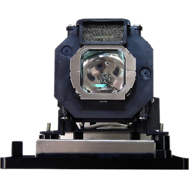 best aftermarket oakley replacement lenses  aftermarket marred
