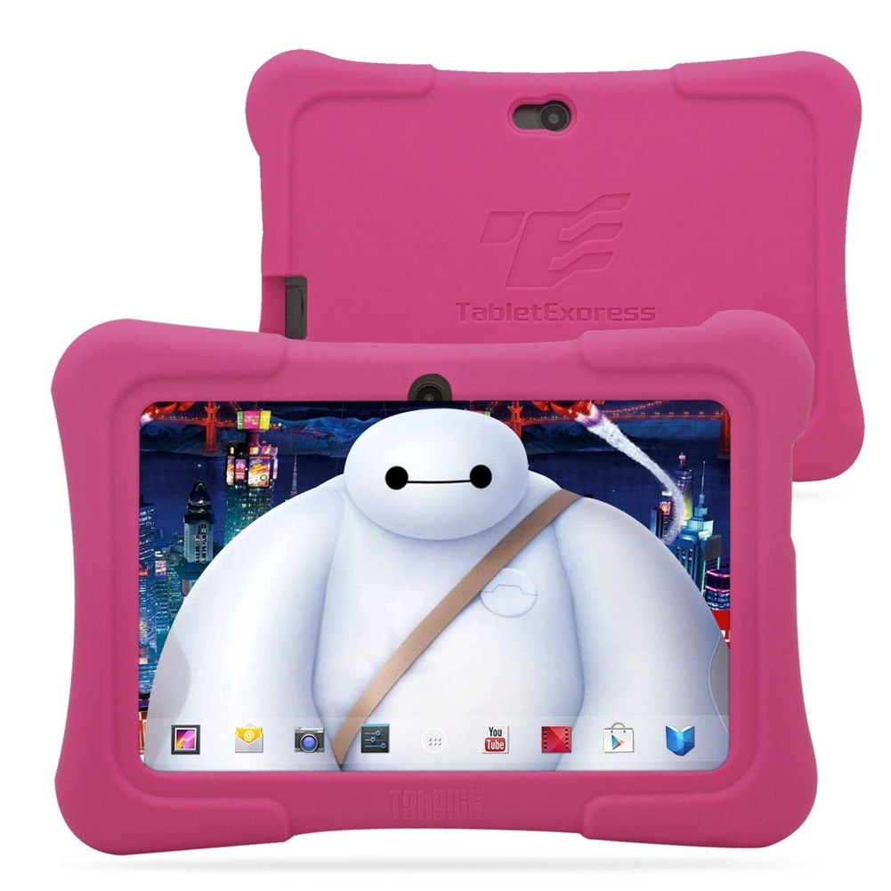 Tablet Express Dragon Touch Y88X 7