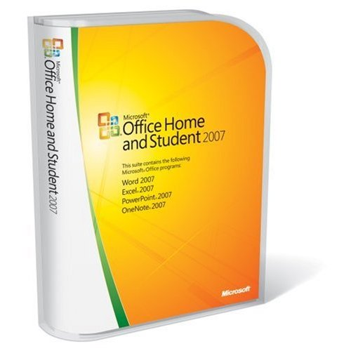 Microsoft Office SharePoint Designer 2007 Rus.