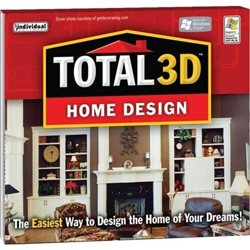 Total 3d Home Design Software: Total 3D Home Design 9 For Windows代拍_海外代购_美国代购_日本代购_日本代拍