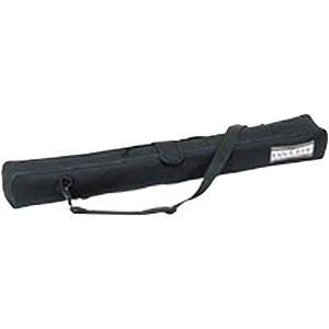 Da-Lite Easel Carrying Case - Top-loading - Nylon - Black