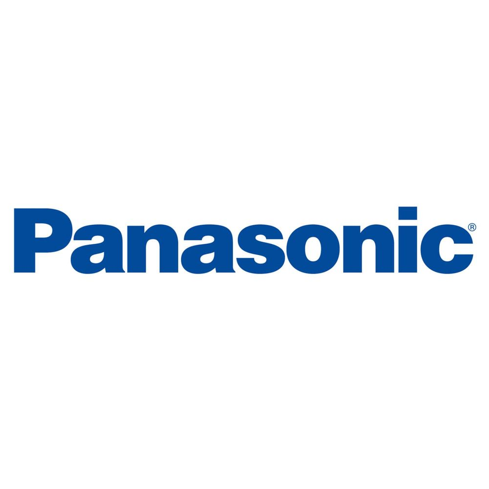 Panasonic SolarSmart Portable Solar Power Charger and LED Area Light