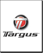 Targus 10 CD Carry Case EW4258